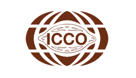 International Cocoa Organization logo